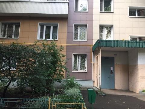 3-х ком кв ул Ташкентская д 10 к2