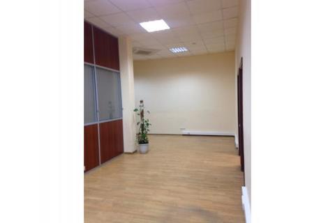 Продаем Офисный блок 270м2 Водный стадион, 24300000 руб.