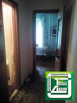 Москва, 2-х комнатная квартира, ул. Шипиловская д.17 к2, 6499000 руб.