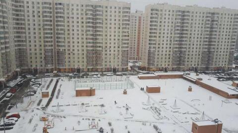 Продажа квартиры, Мытищи, Мытищинский район, Борисовка ул.