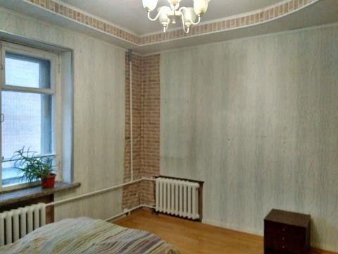 Комната 16 кв. м. в центре Коломны