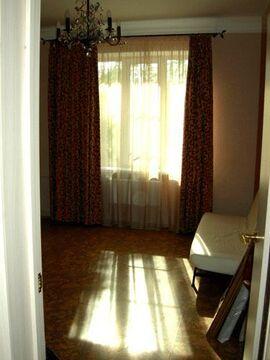 Продажа квартиры, м. Новогиреево, Г. Балашиха