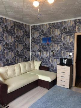 Продажа 2 комнатной квартиры м.Марьино (Новочеркасский бульвар)