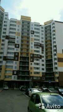1-к квартира, Ивантеевка, Хлебозаводская улица, 30