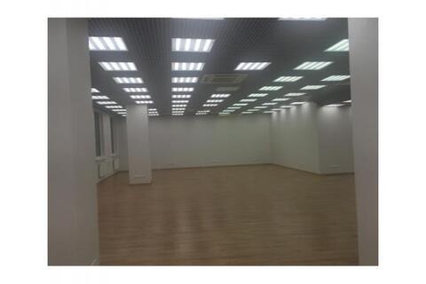 Сдается Офисное помещение 126м2 Калужская