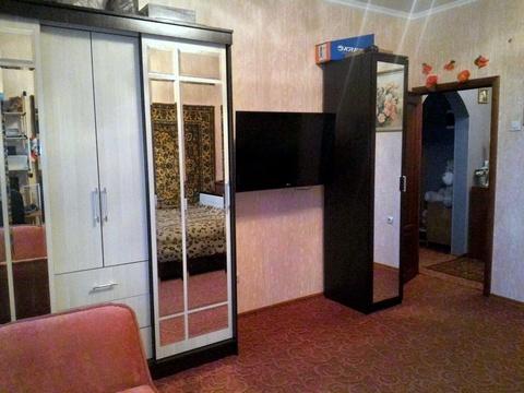 Продаю 1 квартиру с ремонтом в Подольске