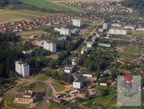 Продам земельный участок в д.Софьино гп.Кубинка Одинцовский р-н