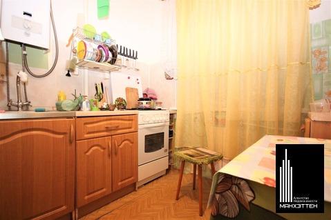 Продается двухкомнатная квартира в Калининце