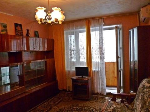 Щелково, 1-но комнатная квартира, ул. Центральная д.9, 3000000 руб.