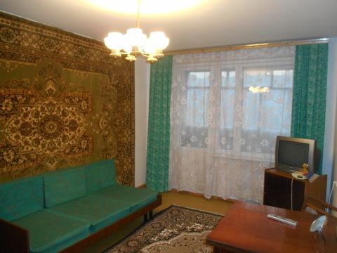 Продажа 2-комнатной квартиры в Бибирево