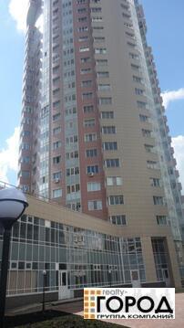 Продажа 2-х комнатной квартиры в Химках.