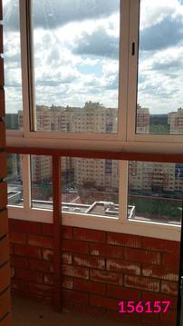 Аренда квартиры, Домодедово, Домодедово г. о, Лунная улица