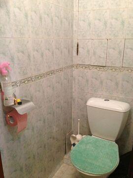 Продажа квартиры, м. Медведково, Шараповская