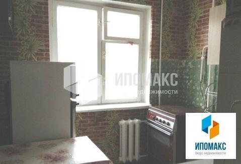 Сдается 2-хкомнатная квартира в д.Яковлевское, г.Москва