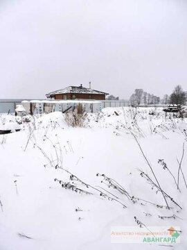 Продается земельный участок, Балобаново, 25 сот