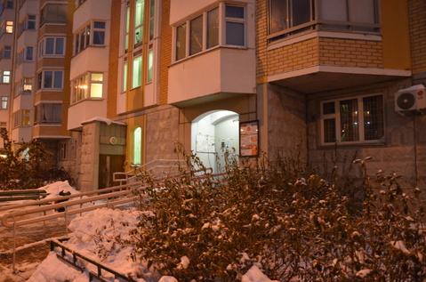 Продам комнату 17,4 кв.м. в Москве (Зеленоград)