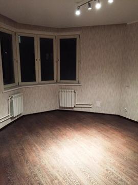 Одинцово, 1-но комнатная квартира, ул. Кутузовская д.12, 4500000 руб.