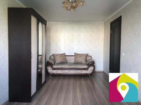 Продается квартира, Краснозаводск г, Строителей ул, 19, 31м2