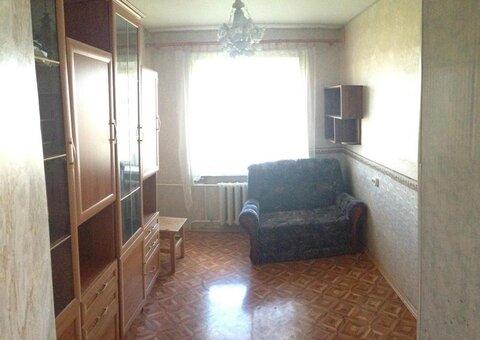 Истра, 2-х комнатная квартира, ул. Юбилейная д.11, 2860000 руб.