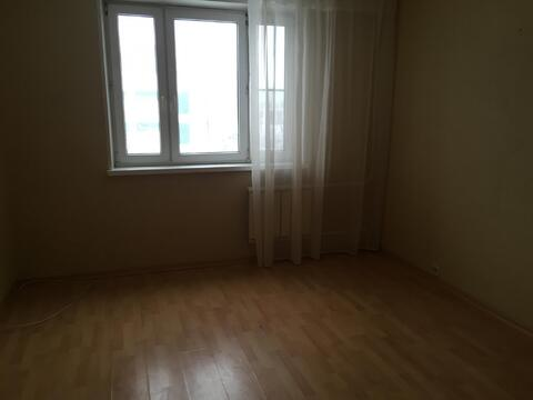 Продажа двухкомнатной квартиры в зеленом тихом районе Свиблово