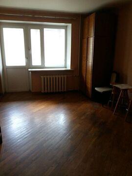 2-к квартира, Щелково, улица Неделина, 16