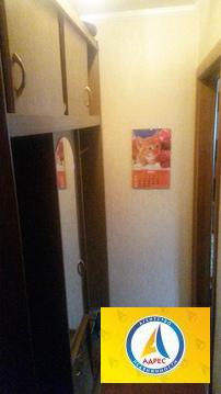 Аренда 2-х комнатной квартиры ул. Талалихина 2