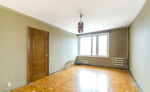 Продается 1-но комнатная квартира м Царицыно