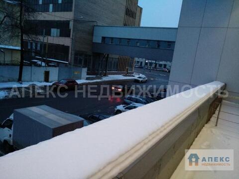 Аренда помещения 46 м2 под офис, банк м. Рязанский проспект в .