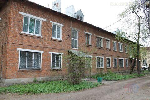 Продажа квартиры, Орехово-Зуево, Аэродромный проезд