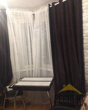 Продаётся 2-комнатная квартира по адресу Гагарина 26к1