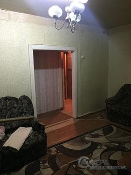 2-комн.квартира ул.Московская, ж/д ст.Москворецкая