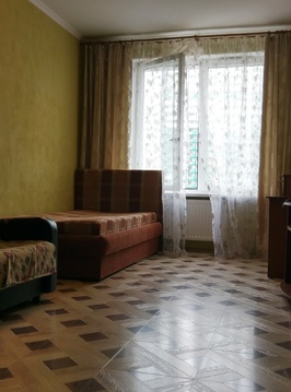 Красногорск, 2-х комнатная квартира, проспект космонавтов д.7, 6500000 руб.