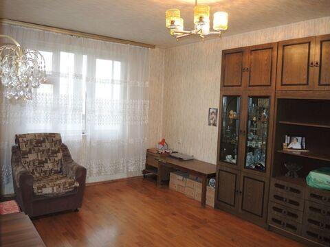 Продажа квартиры, м. Щелковская, Ул. Парковая 15-я