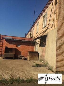 Сдается в аренду помещение под общежитие для рабочих г. Щелково ул. Ив