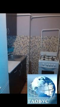 Продам 1-комнатную квартиру г.Щелково, проспект 60 лет Октября д.5
