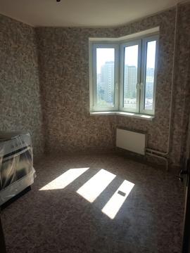 Сдаю 1-комнатную квартиру в г.Москва Бескудниковский бул. д.31