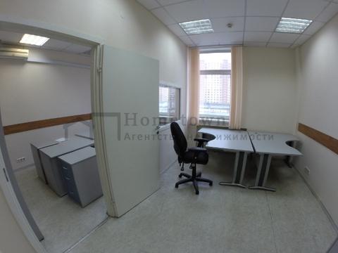 Сдается отличный офис 30м2