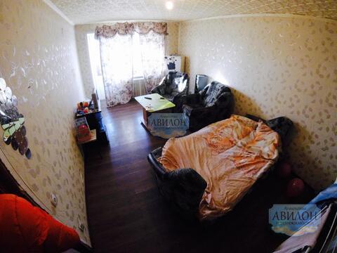 Продам 1 комнатную квартиру ул 50 лет октября д 25