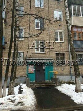 Апрелевка, 2-х комнатная квартира, ул. Парковая д.2/1, 4900000 руб.