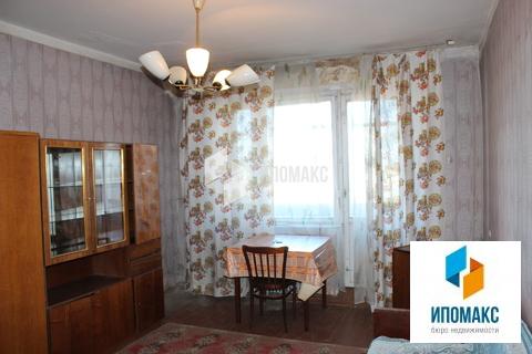 Продается однокомнатная квартира в д.Яковлевское