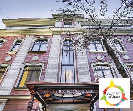 Продажа особняка представительского класса площадью 932,7 кв.м. Полна