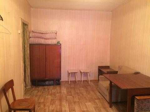 Продается 1-я квартира в Шепчинках