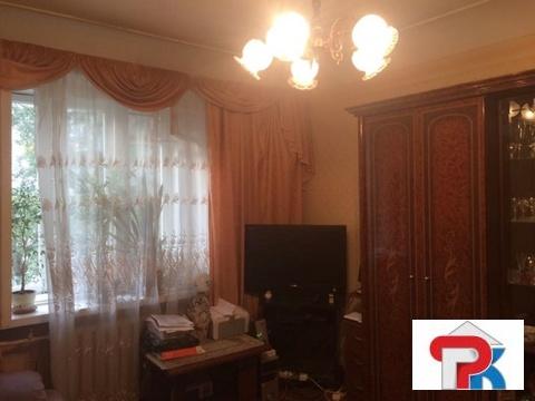 Продажа квартиры, Ул. Маленковская