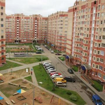 1 комнатная квартира Ногинск г, Декабристов ул, 3г