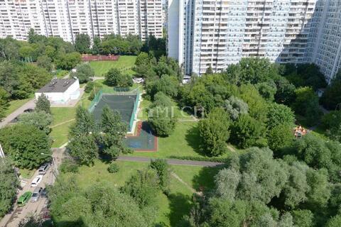 Продажа 1 комнатной квартиры м.Медведково (Северодвинская ул)