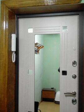 1-но комнатная квартира МО, Можайск, ул. Академика Павлова.
