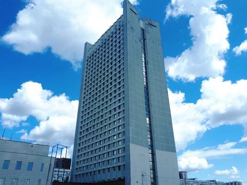 """Офисы 150 кв.м. в бизнес-центре """"Савелки"""""""