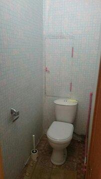 Наро-Фоминск, 2-х комнатная квартира, Пионерский пер. д.2, 6100000 руб.