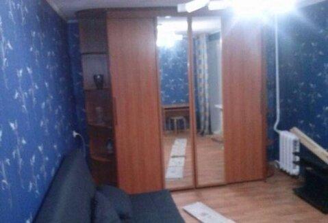 Продажа квартиры, Малаховка, Ул.Быковское шоссе, Люберецкий район