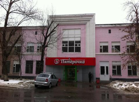 Отличный офис на Карачарвской